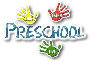 Choose Our Mississauga Daycare For Your Child's Early Learning
