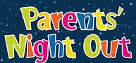 Parents Night Out Daycare Mississauga Alpha's Discovery