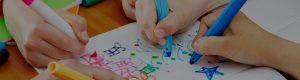 Childcare Mississauga