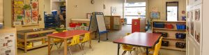 daycare-mississauga