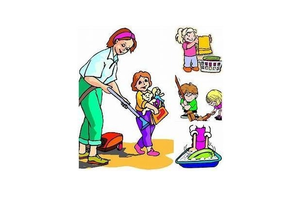 Child Care Subsidy in Mississauga