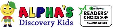 Alphas Discovery Kids