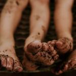 mindful mud